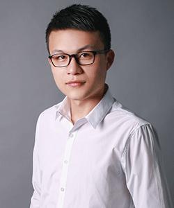 主任设计师刘星