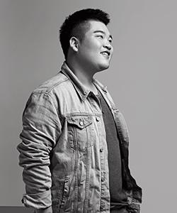 主任设计师刘泽华