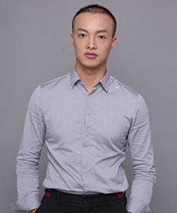 主任设计师刘斌