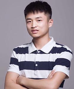 主任设计师熊坤太