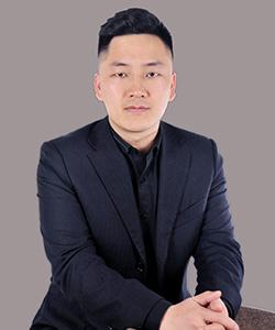 点石家装主任设计师童晨曦