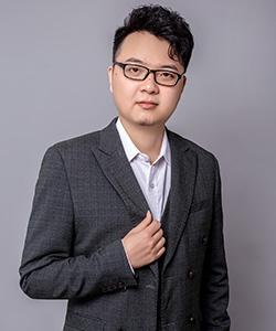 主任设计师宋祥龙