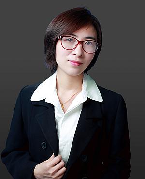 主任设计师倪平安