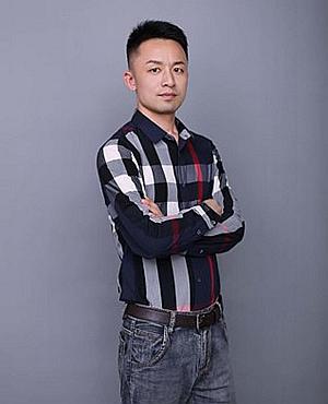 主任设计师唐宁