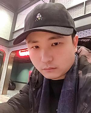主任设计师刘鑫
