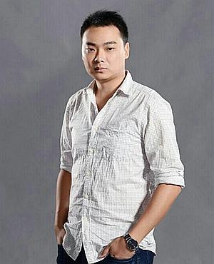 主任设计师吴进