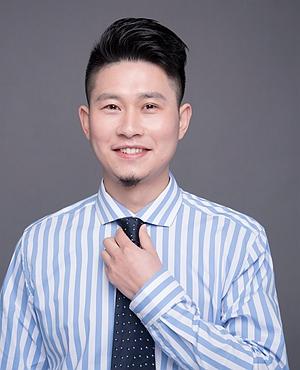 主任设计师王翔