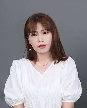 主任设计师夏玉梅
