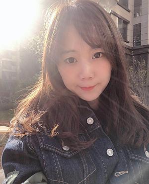 主任设计师刘迎