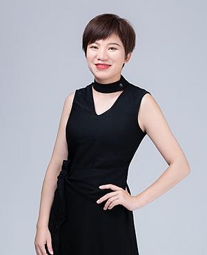 李茂珠大宅设计师