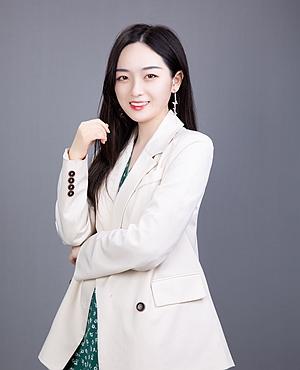 主任设计师叶萌