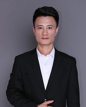 主任设计师江流