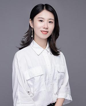 主任设计师王智薇
